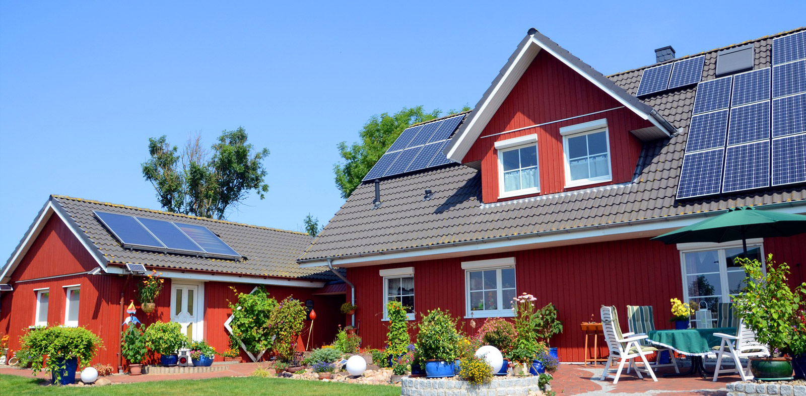 photovoltaik elektro schneider. Black Bedroom Furniture Sets. Home Design Ideas